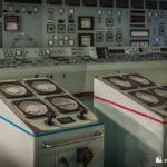 Synchroscopes and panels