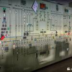 11Kv Station Board