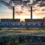 Tilbury B Power Station