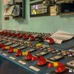 Unit 15 Mill Controls