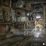 Pulverising mills