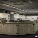 Central workstation