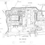 Littlebrook Site Layout