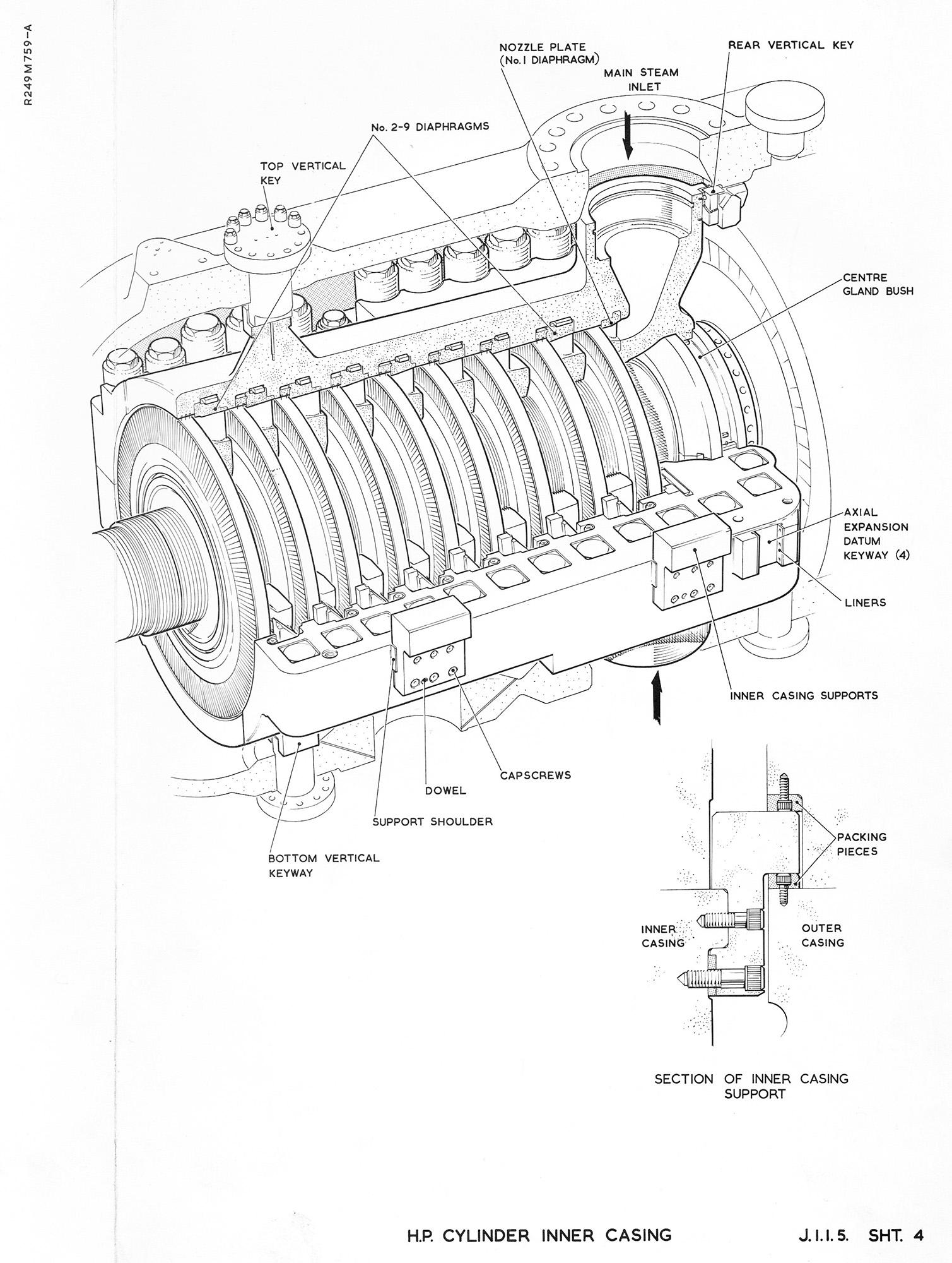 I5 Engine Diagram Electrical Wiring 3 5l Colorado Cooling Library Rh 6 Muehlwald De V6 Hummer