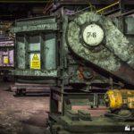 Coal Feeders
