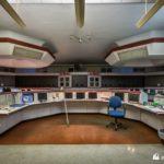 Engineering Workstation