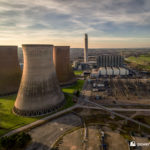Rugeley B power station