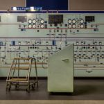 Works Power Board