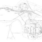 2012 Site Plan